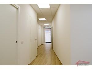Ufficio in Affitto a Cotignola 157mq