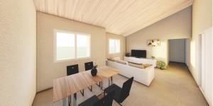 Splendido appartamento, di ampia metratura, ingr. indip, corte privata,terrazzo